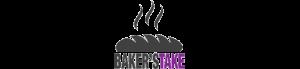 The Baker's Take logo