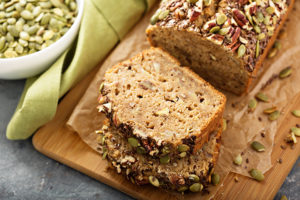 Demand surges for nutrient-dense baked goods
