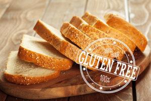 Gluten-free evolves