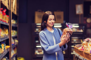 Top ways to drive brand loyalty