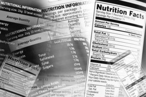 Navigating new sugar labeling regulations
