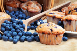 Top tips for tapping into health trends