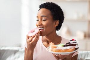 Sweet goods: Navigating shifting consumer needs
