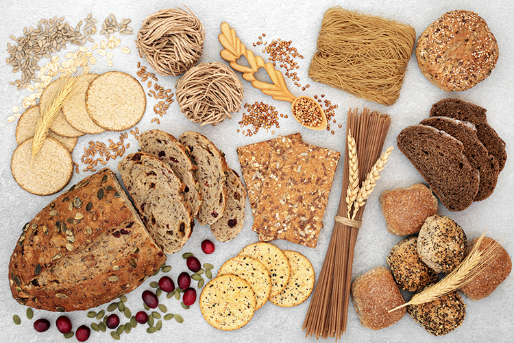 Doing the right thing: Ethical living and the baked goods industry